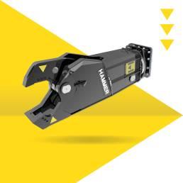 [:it]cesoie idrauliche[:en]Hydraulic scrap shears[:]
